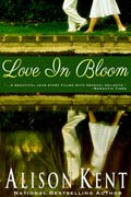 Love In Bloom