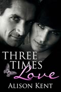 Three Times Love